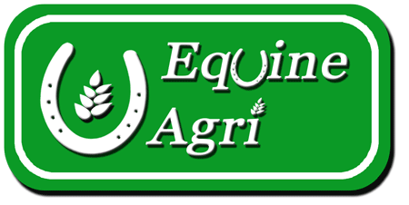equineagri.co.uk